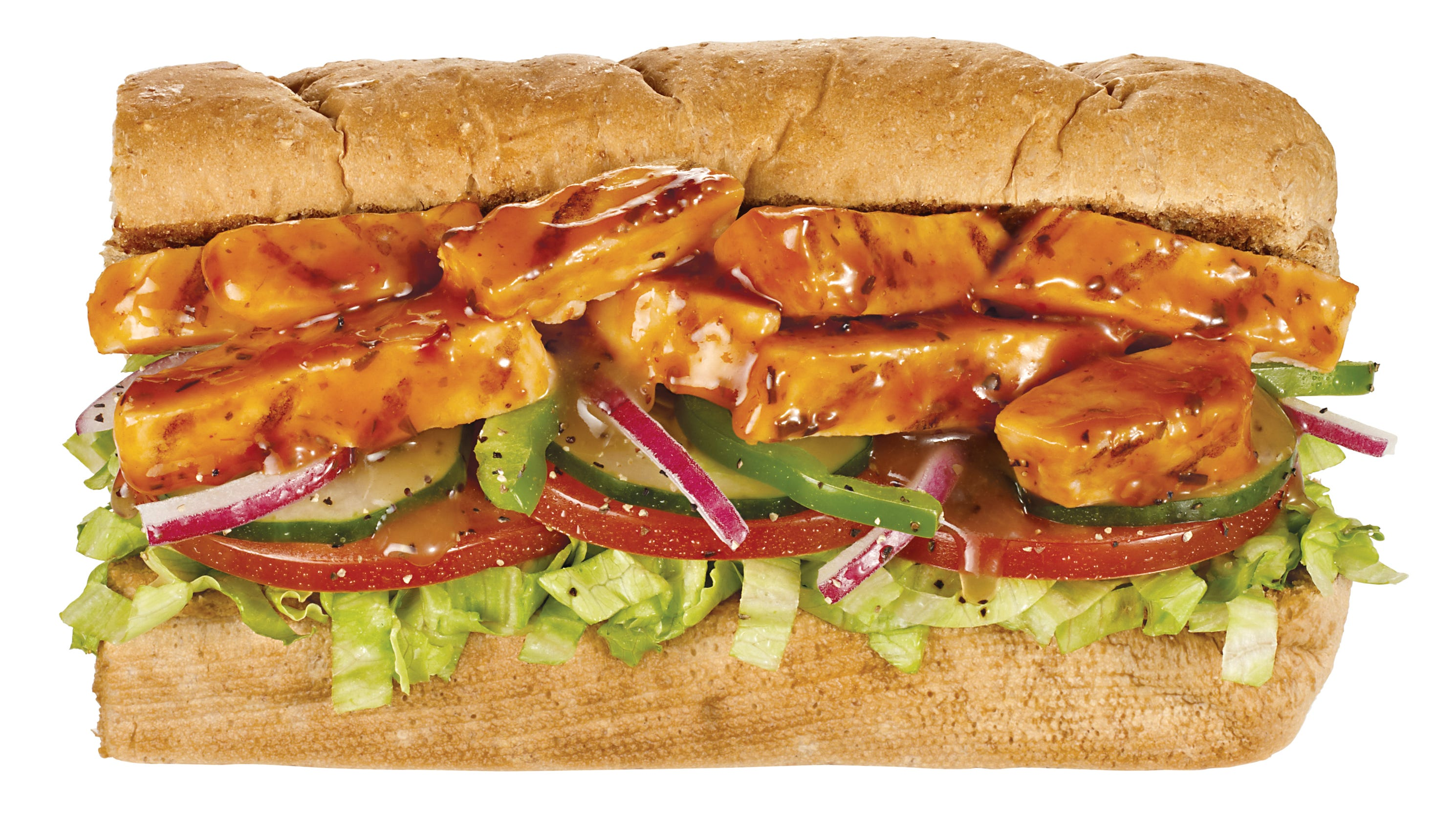 Best Fast Food Stocks