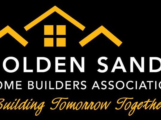 Golden Sands Home Builders Association