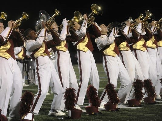 635827626948586508-Licking-Heights-band-2