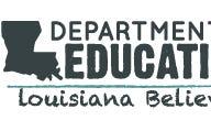 Louisiana to establish wait list for child care assistance program starting July 1.