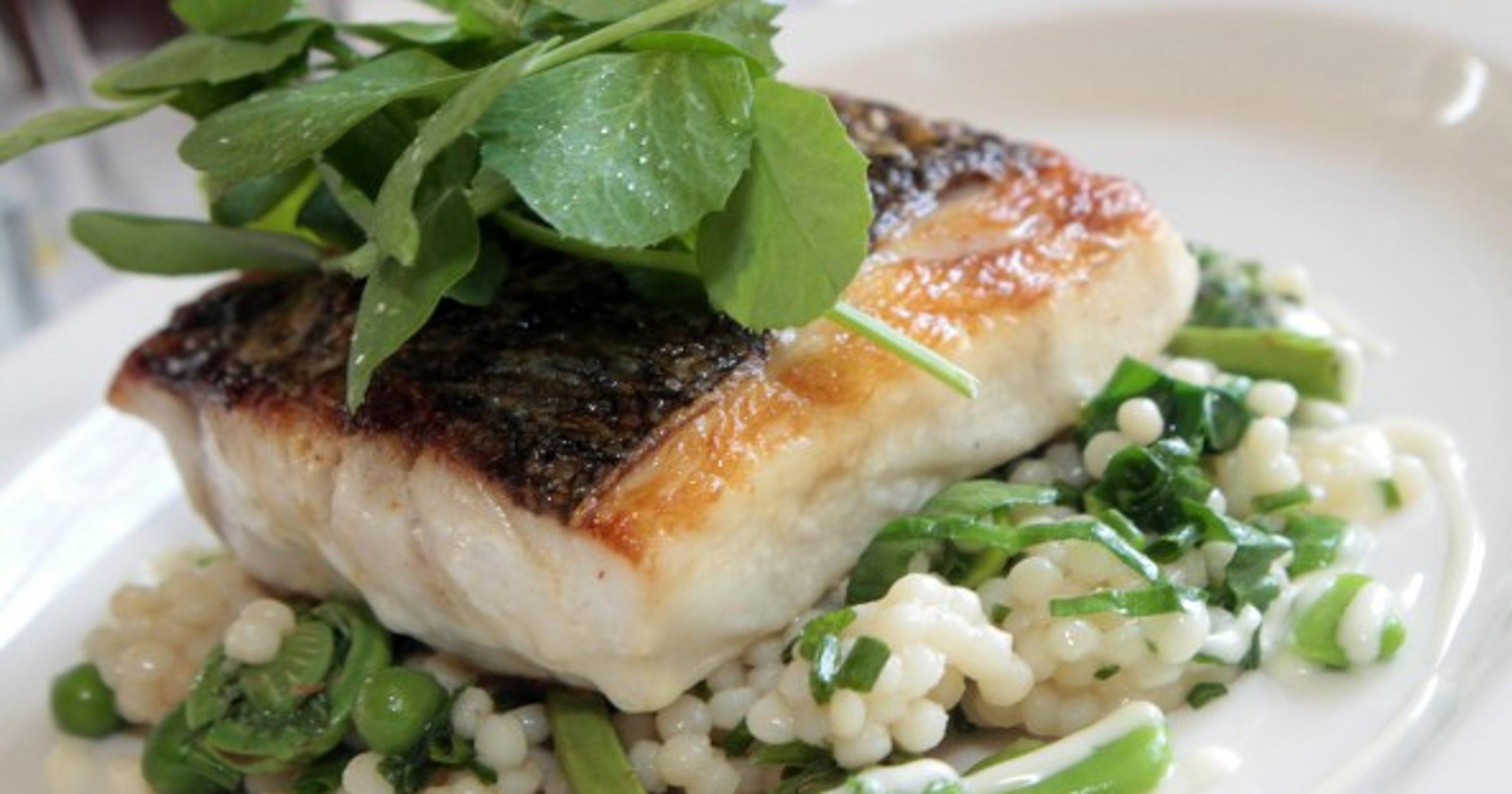 Tallahassee Local Food Restaurants