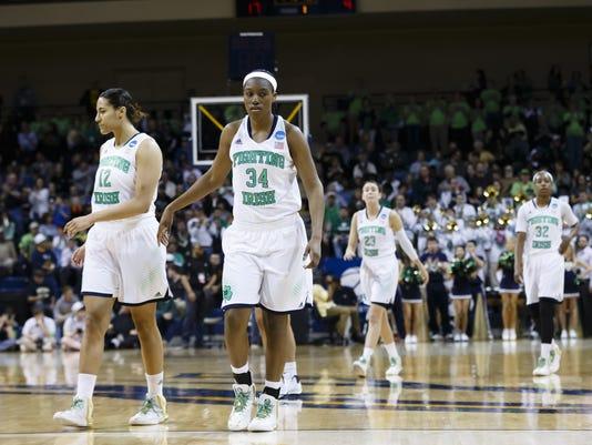 2014 383080759-NCAA_Robert_Morris_Notre_Dame_Basketball_NYOTK_WEB419107.jpg_.jpg