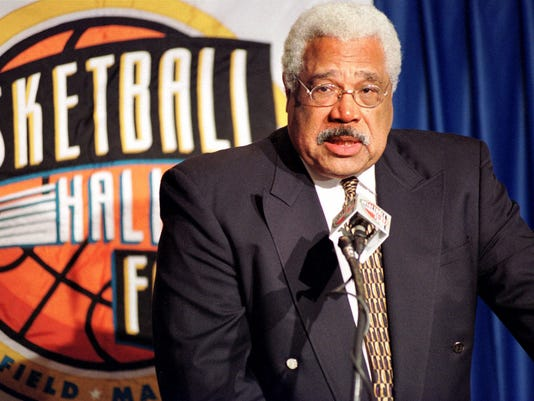 1 MNCO 0928 Ohio's Trailblazers Wayne Embry 1.jpg