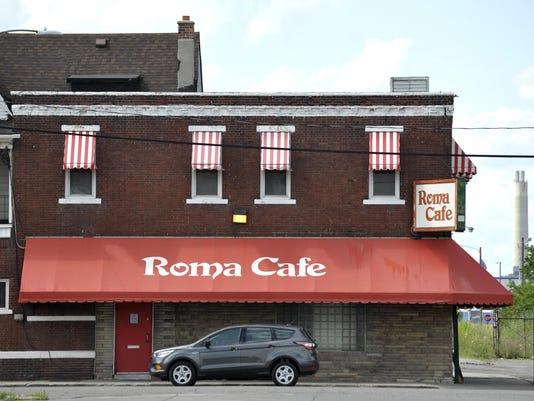 -071417-tm-Roma Cafe Closed019.jpg_20170721.jpg