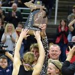 Big Switch: Boys season will begin before girls in high school basketball in 2018-19