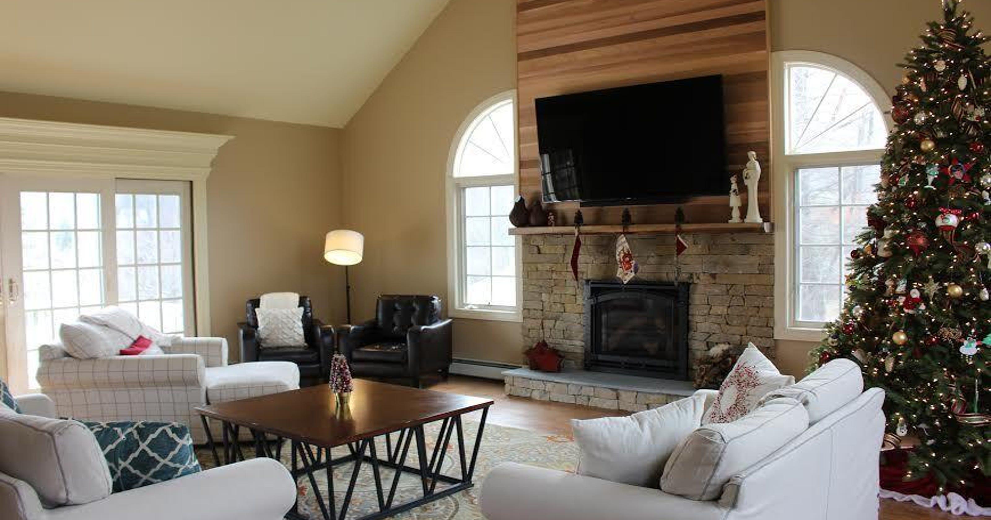 Online home design service connects clients pros