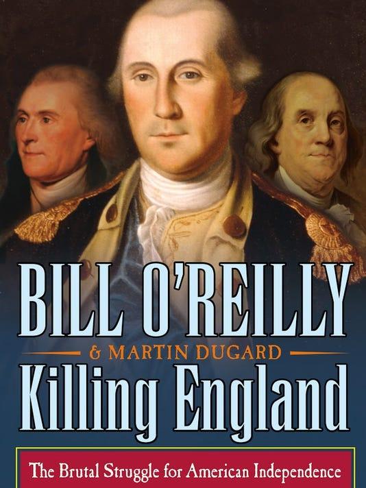 636317470325610581-Killing-England.jpg