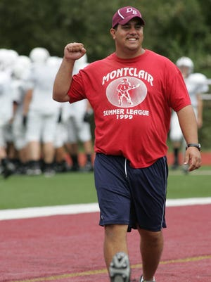 After 18 seasons as an assistant coach at Don Bosco, Dan Marangi has been hired as the defensive coordinator at St. Joseph.
