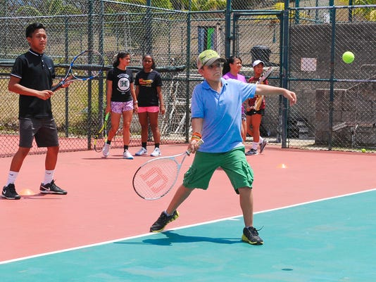 636007744254955001-Tennis-Camp-08.JPG