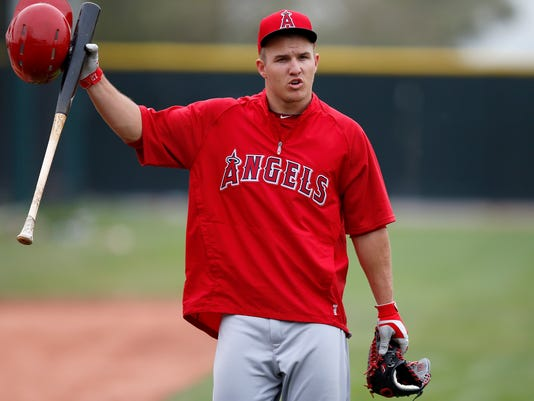 2014-02-26-mike-trout