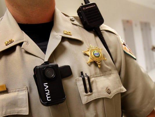 1015-2014 police body camera