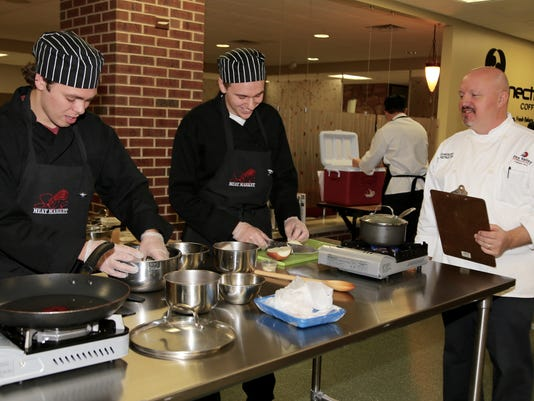 636492107642528791-West-students-cooking.jpg