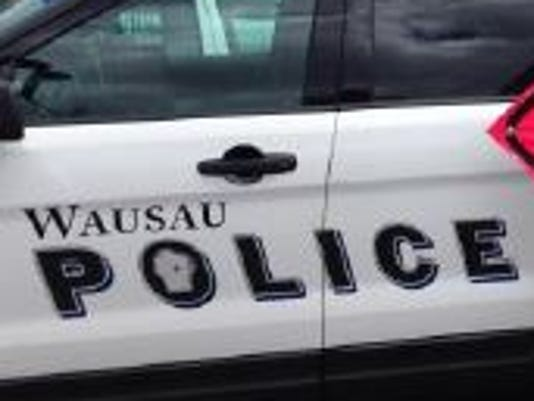 Wausau police