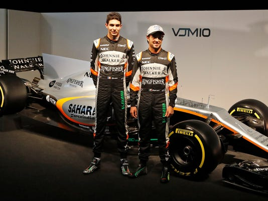 10-28-17-force india
