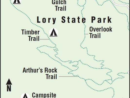 Timber_Trail.jpg