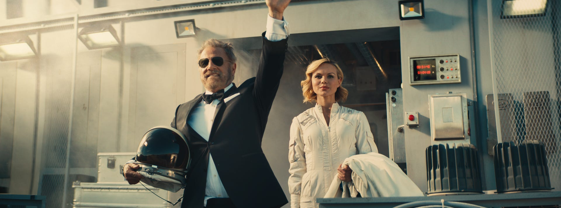 635930560612522093 DosEquis MissionToMars ForEdelman Still05?quality=10 dos equis retiring its 'most interesting man in the world'