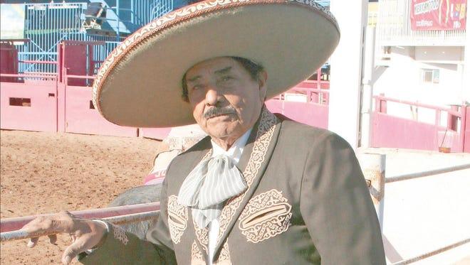 Félix Corona