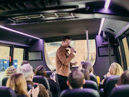 636542008689756388-brett-eldredge-tour-bus.jpg