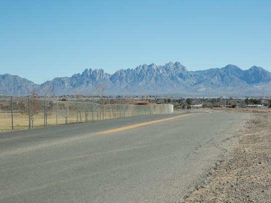 Tashiro Dr. will soon have a memorial roadway designation