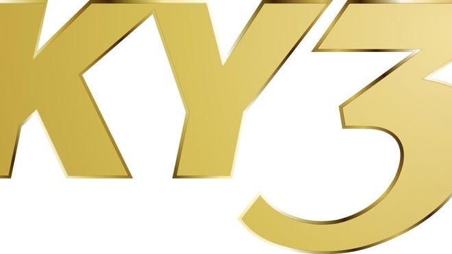 KY3's logo