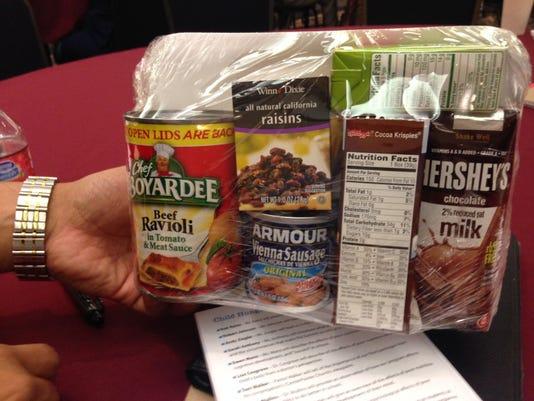 Children's Hunger Project food pack.jpg