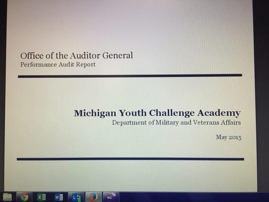 MYCA audit.jpg