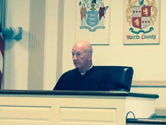 judge says florham park priest vs priest suit is secular