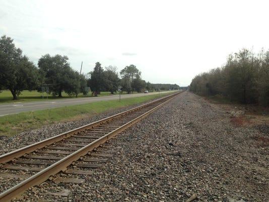 Train1 (2)