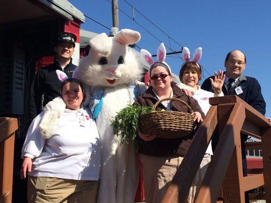 Bunny+Train+Crew.jpg