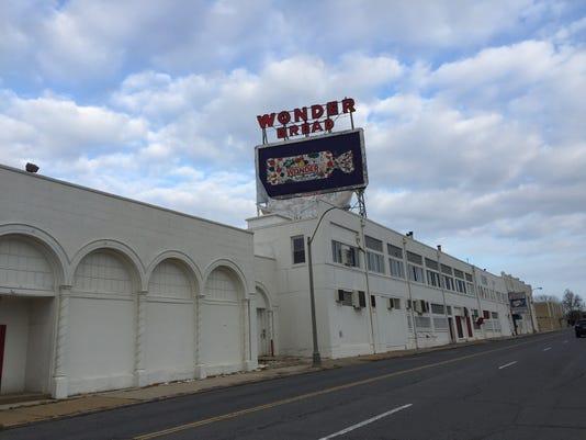 Wonder+Bread+Factory.jpg