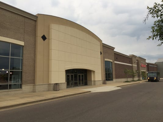 Burlington+new+store.jpg