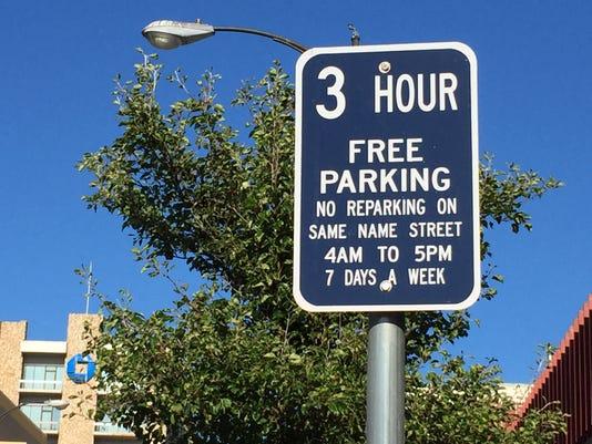 parkingsign.JPG