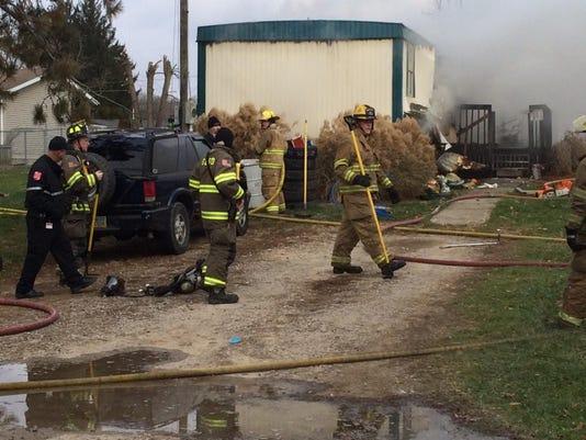 ZAN mobile home fire (2)