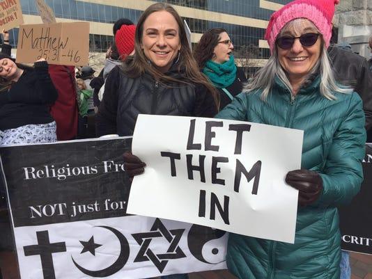 Asheville protesters 2.JPG