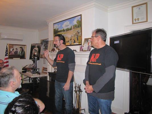 John and Barry Ruggiero.jpg