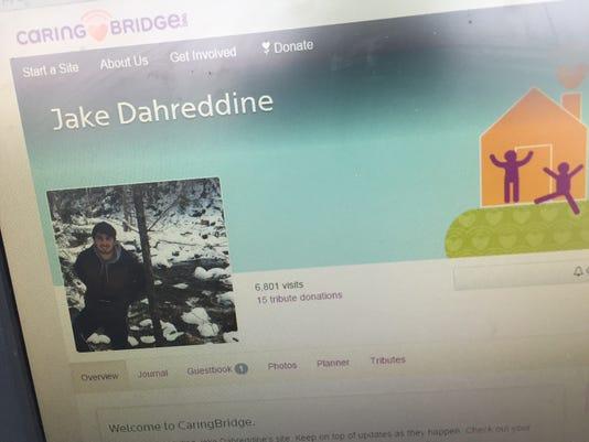 JakeDahreddinePage.JPG
