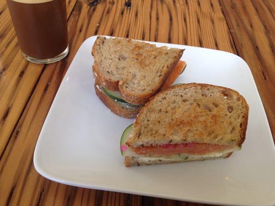 cheapsidde salmon sandwich.jpg