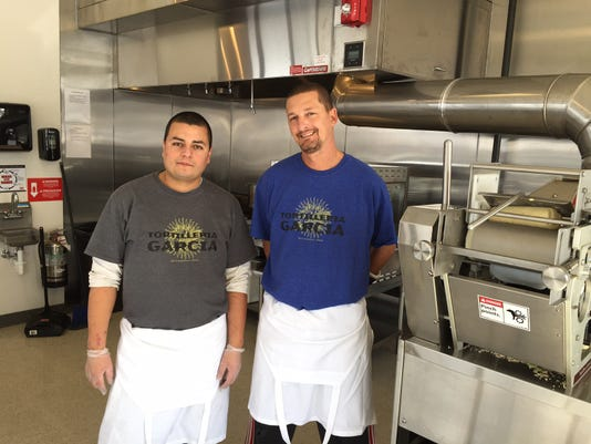 Garcia tortilleria guys.jpg