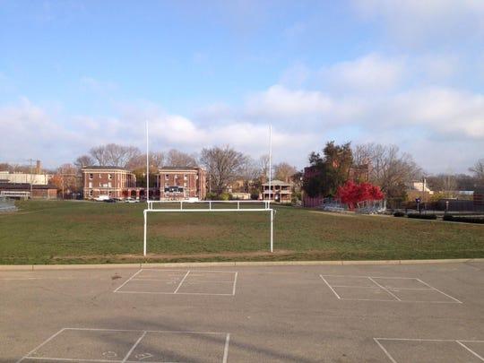 football field.png