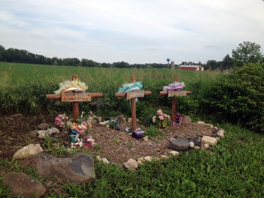 063014 cport accident site.jpg