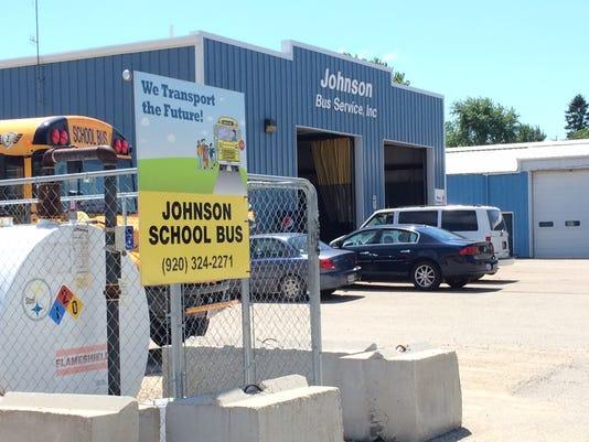 Johnson Bus building.JPG
