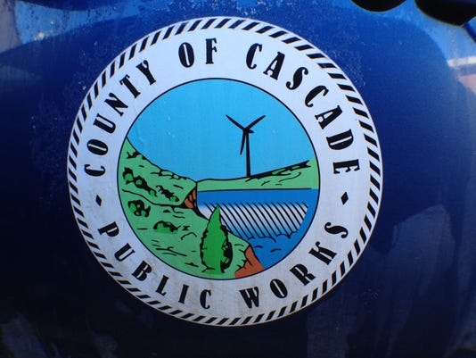 -Cascade County for online.jpg_20140313.jpg