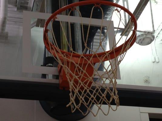 BASKETBALL-Hoop.JPG