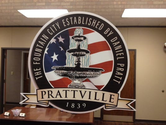 -Prattville city seal.JPG_20140403.jpg