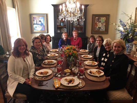 Annette's luncheon 1-14-15.JPG