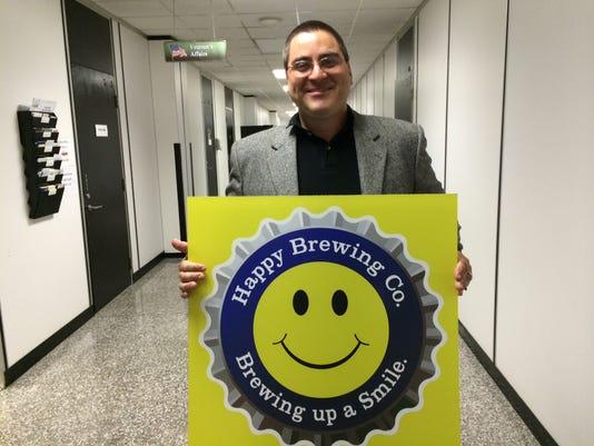 happy brewing co.JPG