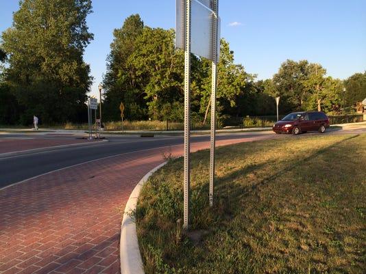 morrison roundabout.JPG