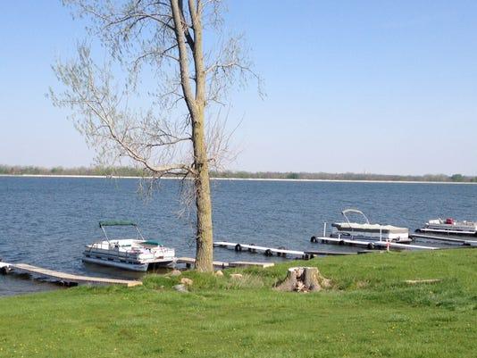 -Prairie Creek lake.JPG_20140528.jpg