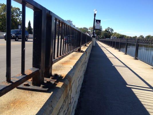 Rust on bridge.JPG