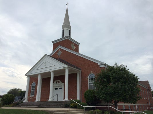 Yorktown United Methodist Church 2 keith.JPG
